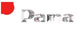 Portal PAMA